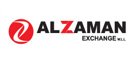 Al Zaman Group